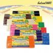 belcolART Handiplast 500g in 10 Farben lieferbar
