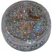 Eulenspiegel Juwel-Glitzer 12g